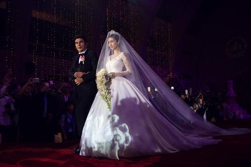 http://www.weixinrensheng.com/baguajing/2398836.html