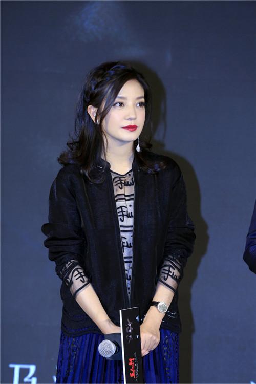 贝嫂赵薇汤唯 时尚辣妈争做时髦好榜样