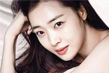 韩国女星的护肤秘籍