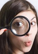"""曝光台Expose 22批次化妆品抽检不合格 染发产品属于我国日化领域""""假冒伪劣""""重灾区,建议消费者通过正规渠道购买品牌产品。"""