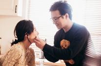 《妻子2》汪峰、章子怡首合体