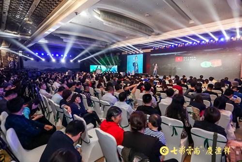 http://www.jindafengzhubao.com/zhubaoshichang/47650.html