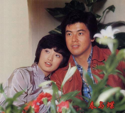 三浦友和 我和山口百惠27年不吵架的秘诀图片