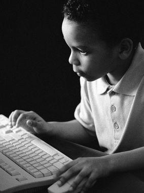 每天上网超3小时 必看的常识